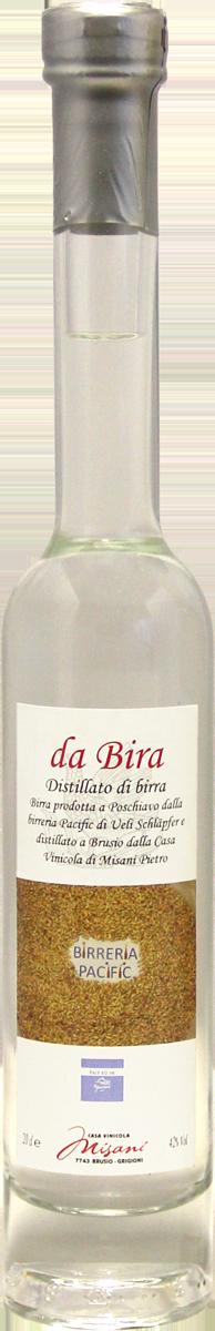 Da Bira
